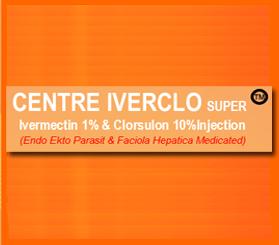 C. IVERCLO Super